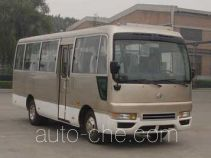 长安牌SC6678BLAG3型客车