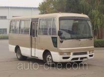 长安牌SC6608BLAJ3型客车
