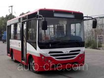 Changan SC6609C1G4 city bus
