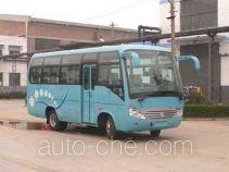 长安牌SC6661CG3型客车