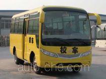 Changan SC6678BFXCG3 школьный автобус для перевозки детей