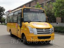 Changan SC6685XC1G5 preschool school bus