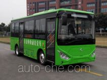 Changan SC6700ADBEV electric city bus