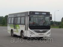 Changan SC6733CG4 city bus