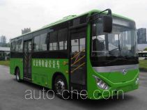 Changan SC6805ACBEV electric city bus