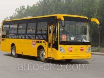 Changan SC6881XCG4 primary school bus