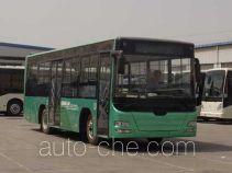 长安牌SC6832HCG4型城市客车