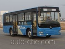 Changan SC6840HNG4 city bus
