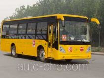 Changan SC6841XCG4 primary school bus