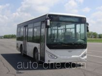 Changan SC6901HNG5 city bus