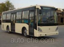 Changan SC6842CG4 city bus