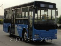 Changan SC6950HNG4 city bus