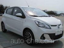 Электрический легковой автомобиль (электромобиль) Changan SC7001AEV