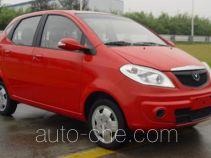 Электрический легковой автомобиль (электромобиль) Changan SC7001EVB