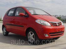 Легковой автомобиль Changan SC7102DS
