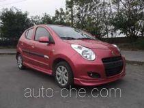 Changan SC7103G car