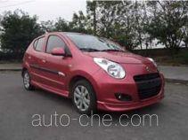 Changan SC7103M легковой автомобиль