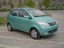 Легковой автомобиль Changan SC7133