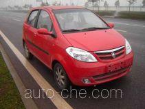 Легковой автомобиль Changan SC7133B