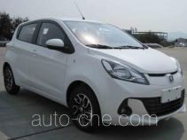 Changan SC7141BY4 car