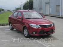 Changan SC7144AH4 car