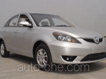 Changan SC7151A легковой автомобиль
