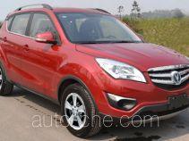 Changan SC7154A4 car