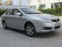 Гибридный легковой автомобиль Changan SC7155A4