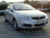 Changan SC7155HEV hybrid car