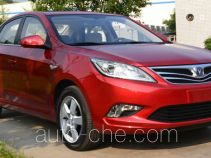 Changan SC7158B5HEV hybrid car