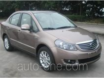 Changan SC7161JA car