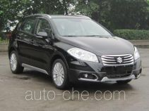Changan SC7162XF car