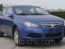 Гибридный легковой автомобиль Changan SC7166D