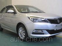 Changan SC7168D4 легковой автомобиль
