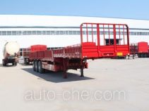 Chengshida SCD9370E trailer