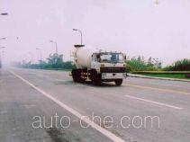 Chuanjian SCM5251GJB concrete mixer truck