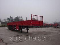 Shanchuan SCQ9401 trailer