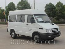 Runli Auto SCS5045XBYNJ funeral vehicle