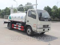 Runli Auto SCS5070TDYEQ dust suppression truck