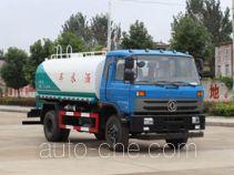 Runli Auto SCS5160GSSE поливальная машина (автоцистерна водовоз)