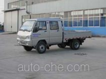 Chitian SCT2320W1 low-speed vehicle