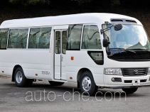 Toyota Coaster SCT6705TRB53LY bus