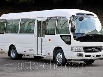 Toyota Coaster SCT6705TRB53LB bus