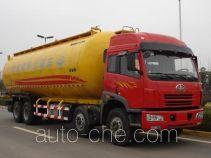 Yuanda SCZ5311GFL bulk powder tank truck