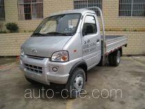 Shandi SD2310 low-speed vehicle