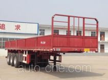 Liangshan Yangtian SDB9401 trailer