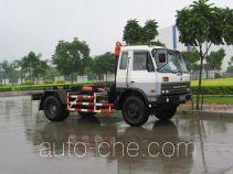 Yindao SDC5150ZXX мусоровоз с отсоединяемым кузовом