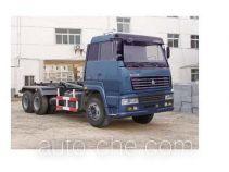 Yindao SDC5251ZXX мусоровоз с отсоединяемым кузовом