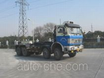 Yindao SDC5310ZXX мусоровоз с отсоединяемым кузовом