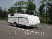 Yindao SDC9010XLJ дом-прицеп (караван-трейлер)
